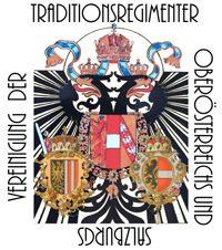 Vereinigung der Traditionsregimenter